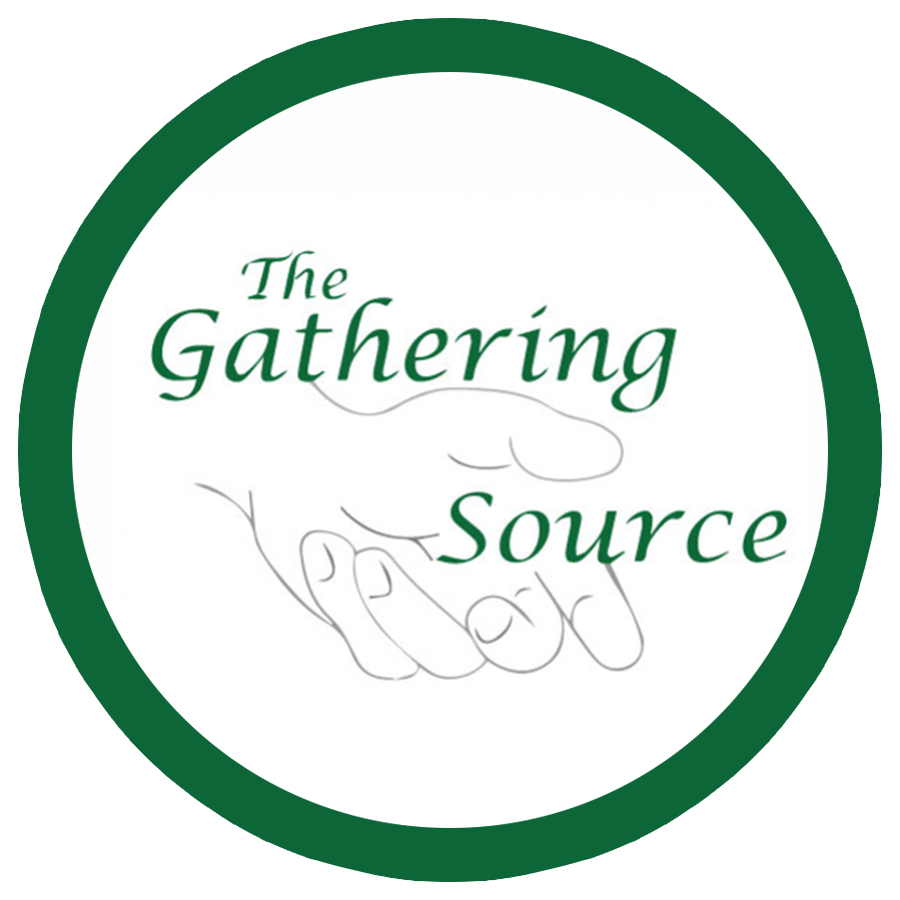 The Gathering Source